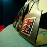Primeiro Plano 2009 encerra com premiação de 11 curtas diferentes