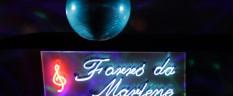 """""""Marlene - Histórias de um forró"""" foi o vencedor do Prêmio Incentivo Primeiro Plano"""